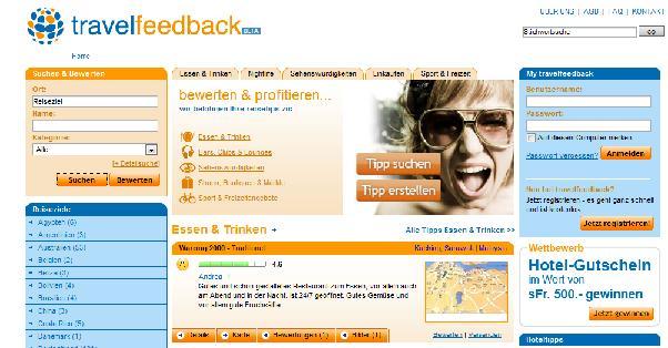 travelfeedback.jpg