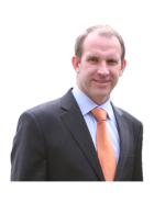 Hendrik Maat