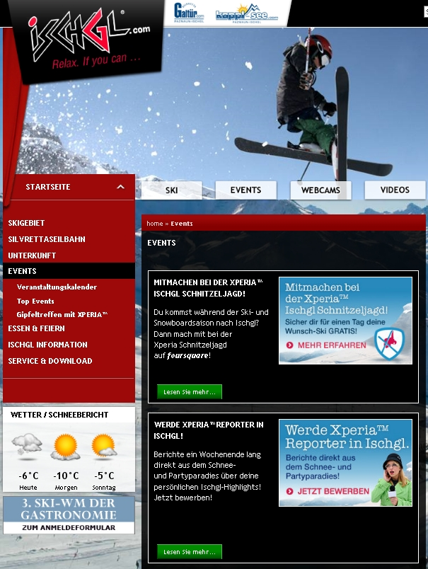 http://www.ischgl.com/gipfeltreffen-experia.de.htm