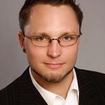 Eric Horster