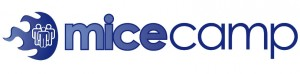Logo Micecamp