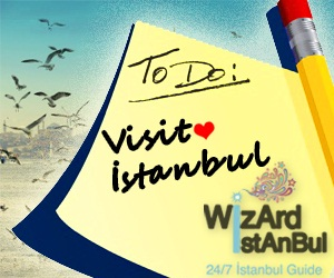 Wizard Istanbul