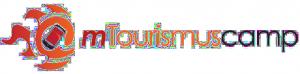 mtourismuscamp 300x74 Touristische Barcamps 2012