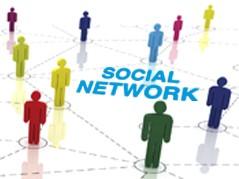 Social Media Symposium