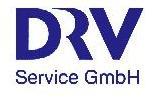 drv service Social Media Seminare 2012 mit unseren Kooperationspartnern fvw, DSFT und DRV