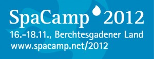 logo spacamp 2012 rgb 300x115 Touristische Barcamps 2012