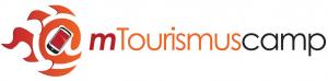 Barcamp, tourismus, Apps, mobile