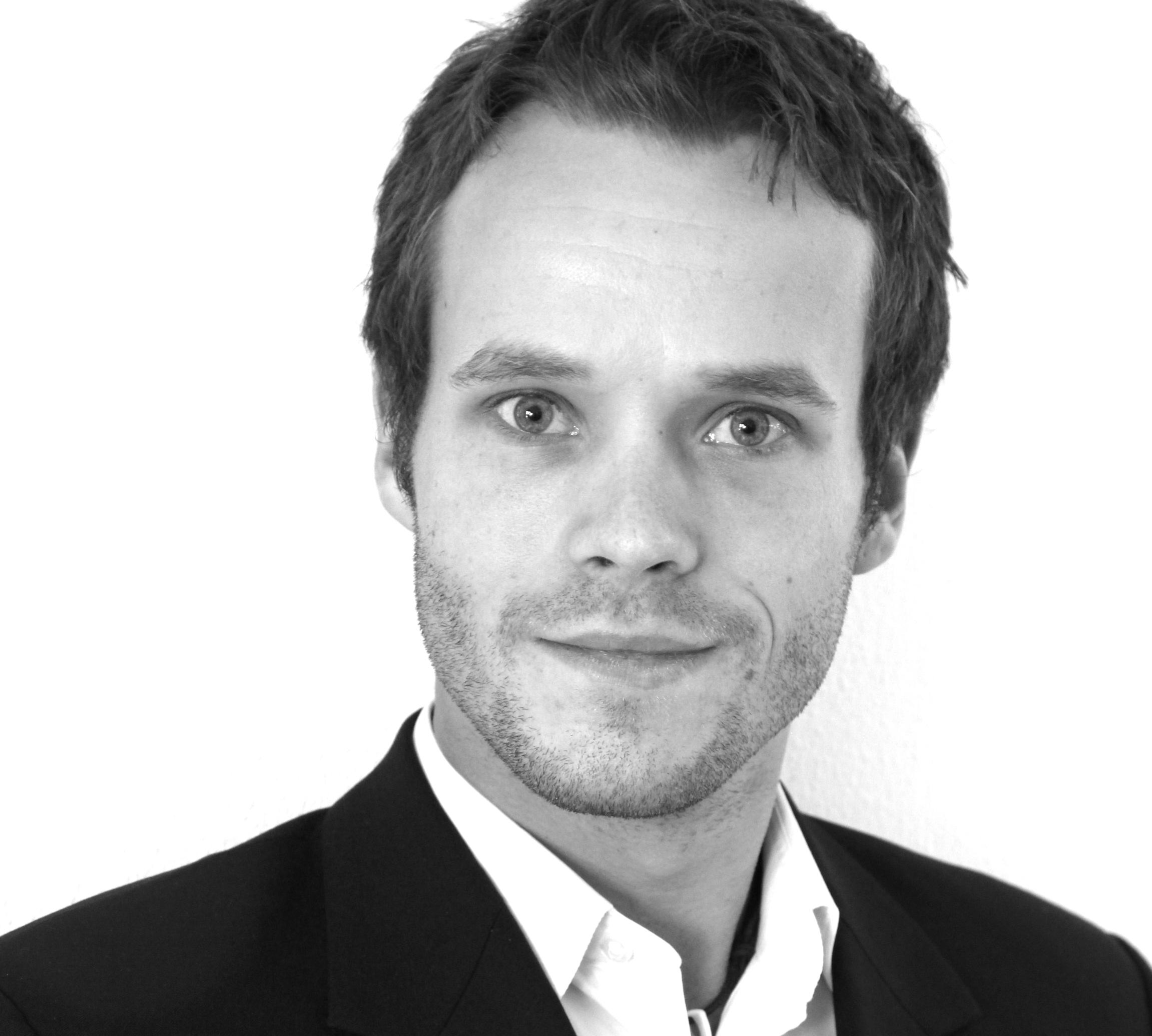 Bastian Hiller