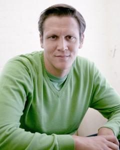 Holger Luedorf von Foursquare 240x300 Foursquare für die Tourismusbranche: Ein Interview mit Holger Luedorf von Foursquare