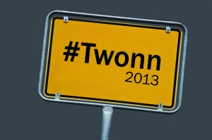 Twonn2013 Logo 300x199 Das Twittertreffen #Twonn2013 am 6. April 2013 in Bonn