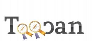 Mashup Toocan Hotelnavigator - kein offizielles Logo