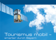 c17fa7c2f3 Tourismus Mobil   Smarter durch Bayern