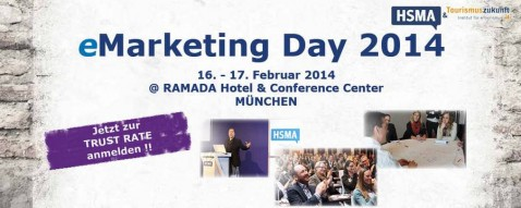 eMarketing Day