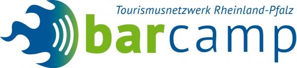 logo 600x139 1. Barcamp Tourismusnetzwerk Rheinland Pfalz im Juli