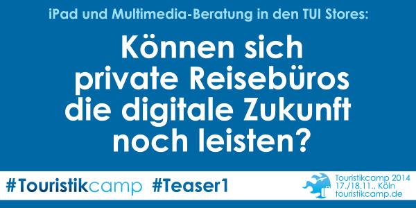 TC Teaser1 600x300 3 2 1: Der Countdown fürs Touristikcamp 2014 läuft!