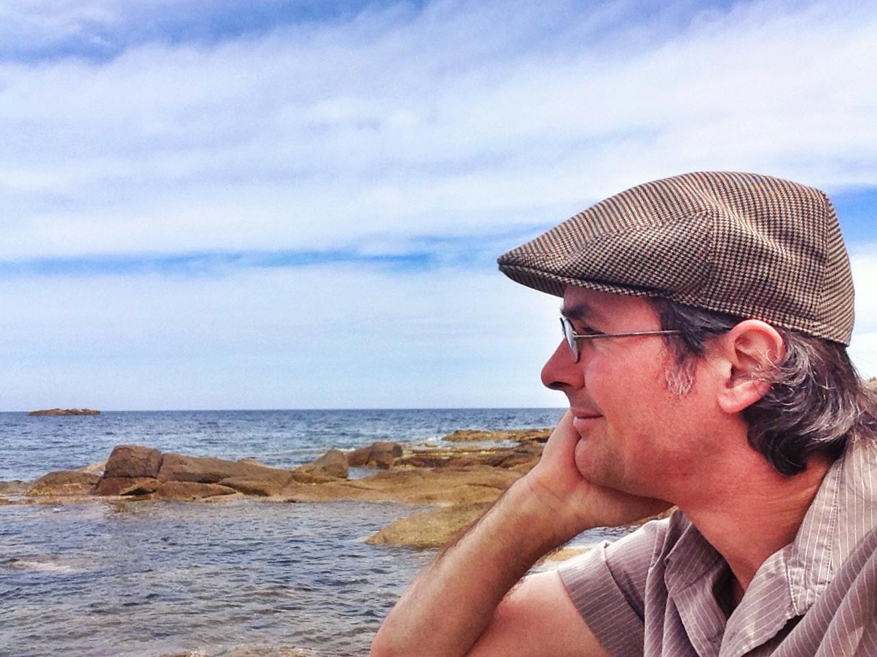 Günter Exel, Tourismuszukunft