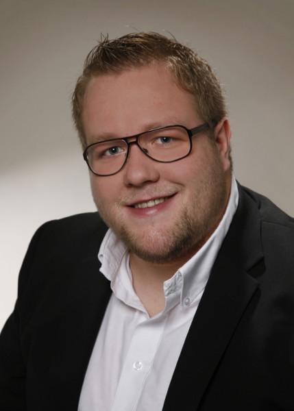 Johannes Böhm von Tourismuszukunft / IDWS