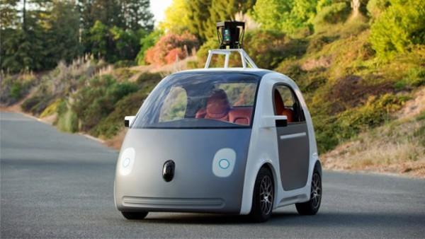 selbstfahrende-google-auto