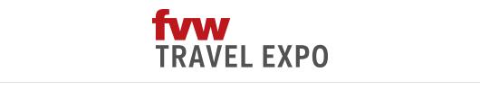 fvw Travel Expo