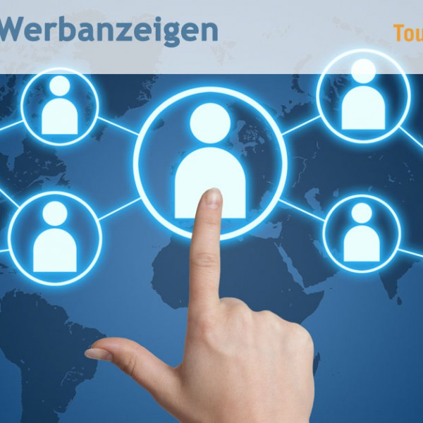 Webinar-Facebook-Werbeanzeigen-600×600