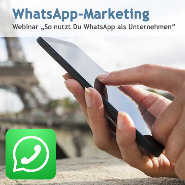 Webinar-WhatsApp-Marketing-600×600