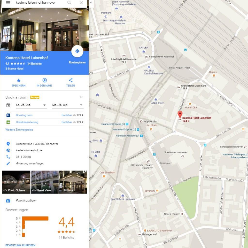 mybusiness-google-maps