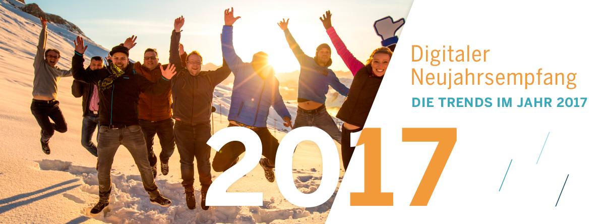 Header-digitaler-neujahrsempfang-1200x444