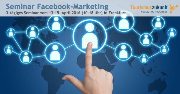 201604-Seminar-Facebook-Marketing-3Tage_bearbeitet-1