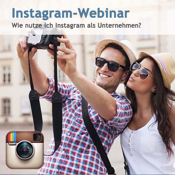 Instagram-Webinar-klein