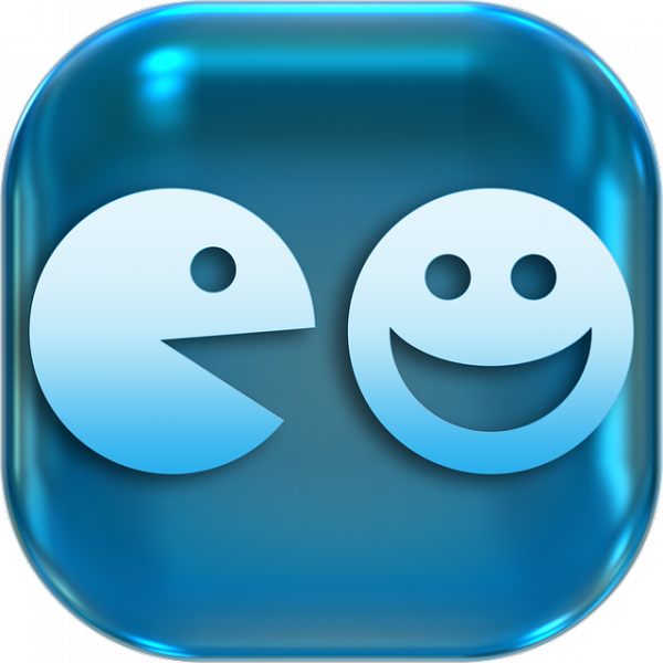 kommunikation_icon