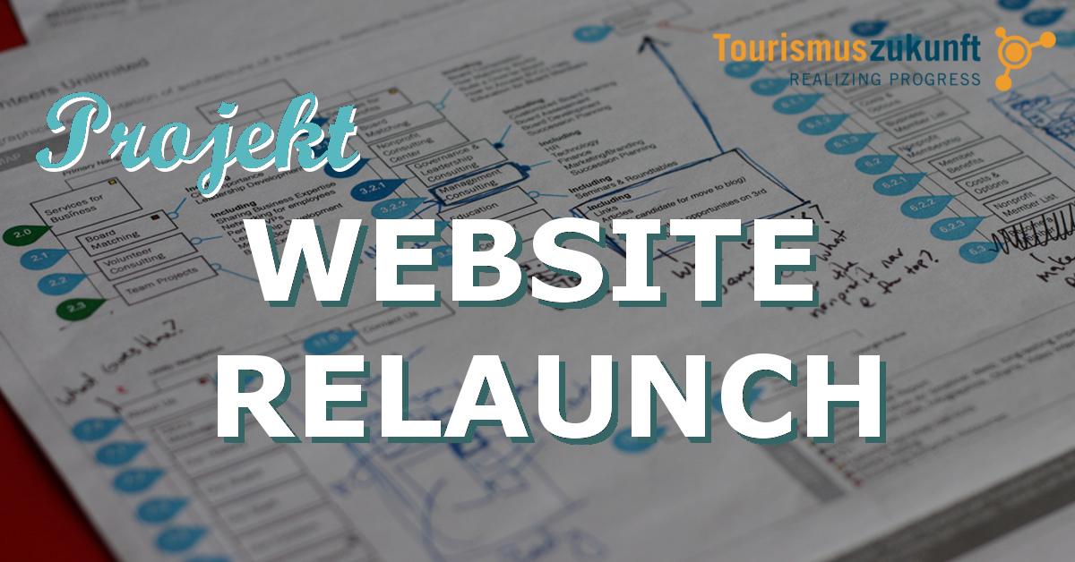 teaser_Relaunch2