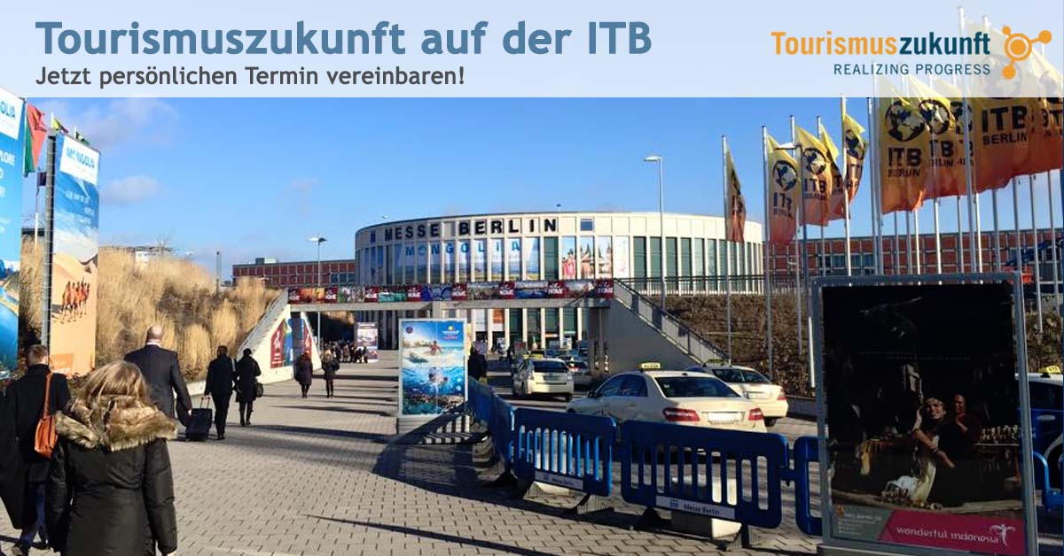 201603-ITB-Teaser