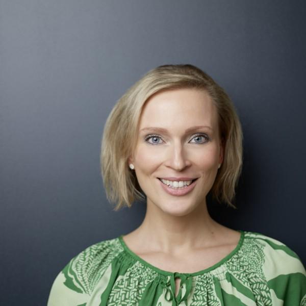 Catharina Fischer 352