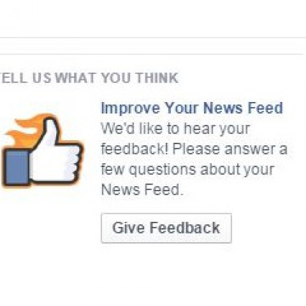 ImproveYourNewsFeed1