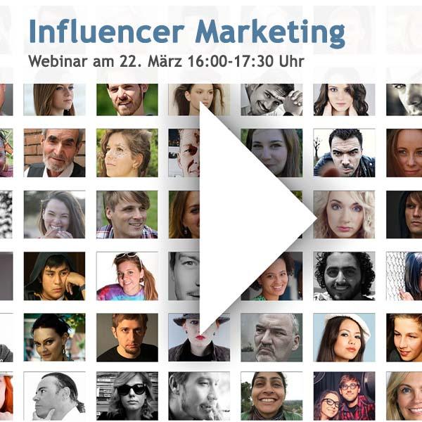 Influencer-Marketing-Produktbild