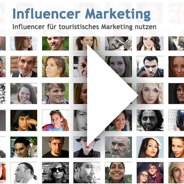 Influencer-Marketing-klein