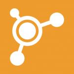 Tourismuszukunft-Logo