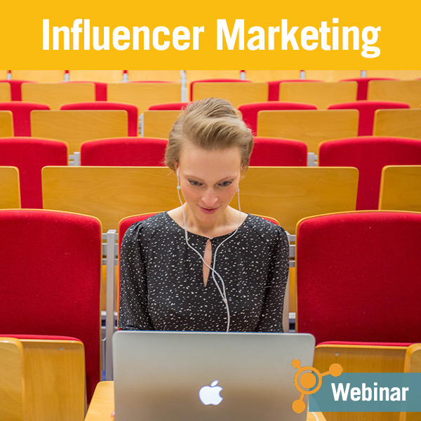 Teaser_Akademie_CF_Webinar_Influencer