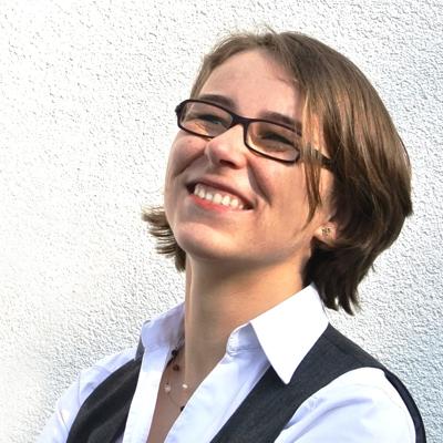 Kristine Honig-Bock