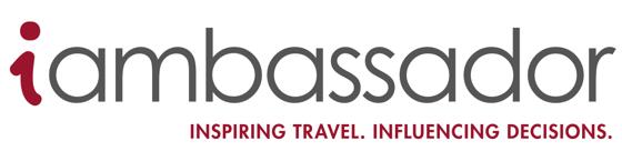 iAmbassador-Logo-560
