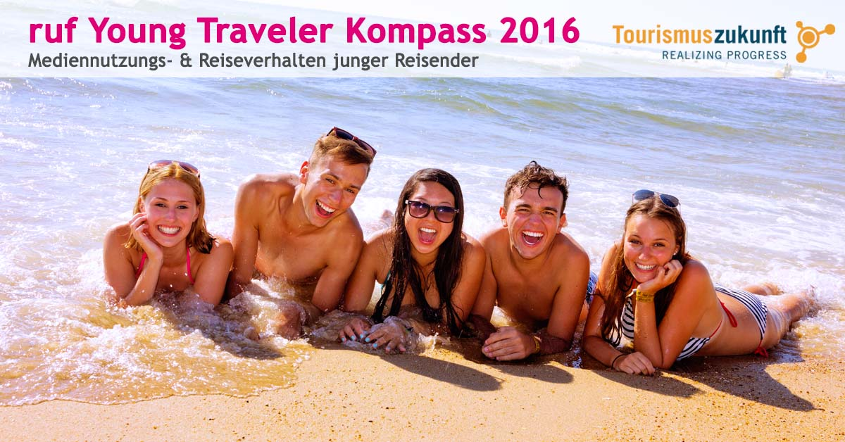 young-traveler-studie-2016-teaser