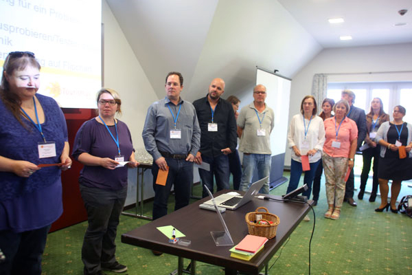 Sessionplanung Tourismuscamp Niederrhein