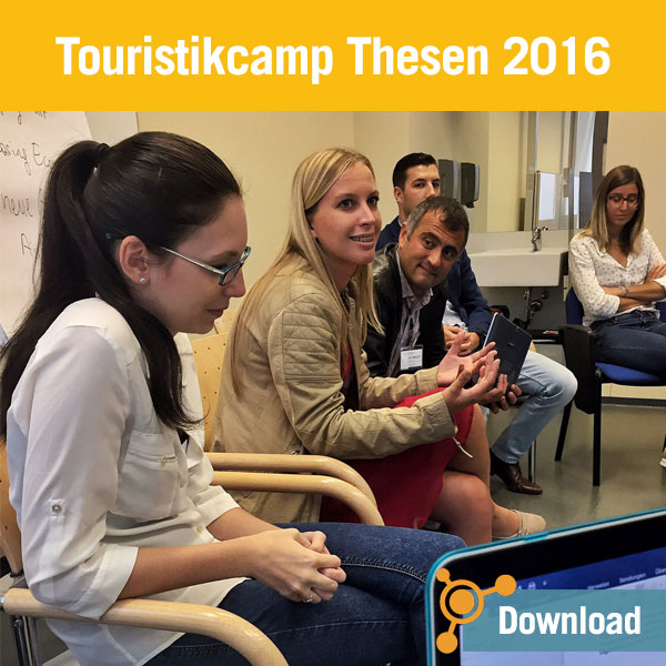 Touristikcamp-Thesen-2016