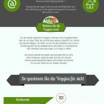 Vegetarisches-und-Veganes-Reisen