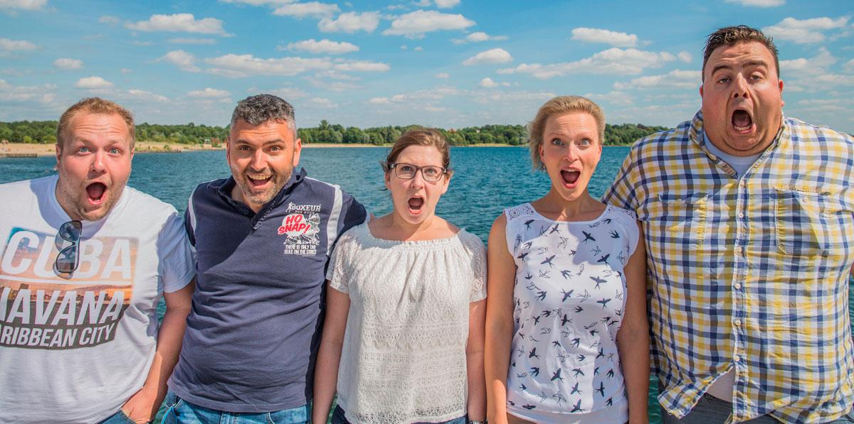 Tourismuscamp 2018: Nicht in Eichstätt. Aber wo denn dann?