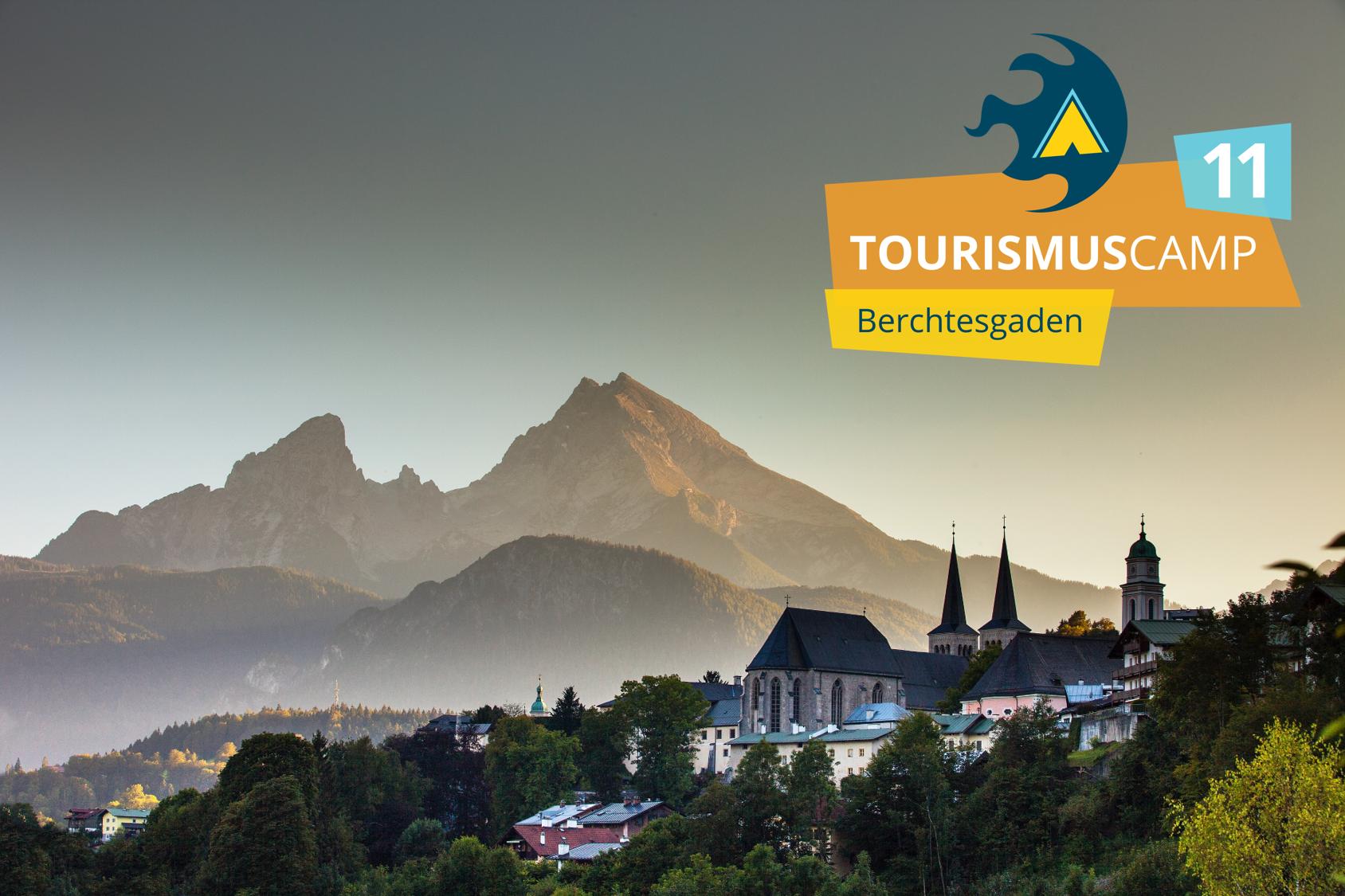Berchtesgaden (c) BGLT