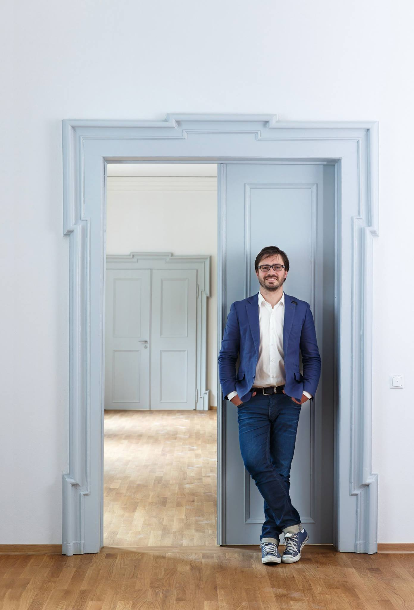 Christoph Aschenbrenner