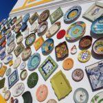 Algarve Portugal Keramik