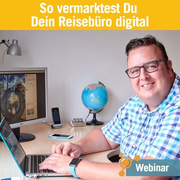 Online-Vermarktung-Reisebuero