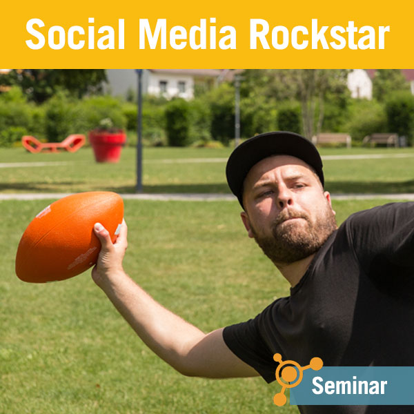 Seminar Social Media Tourismus